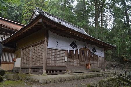 20191024武田八幡宮17
