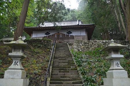 20191024武田八幡宮15