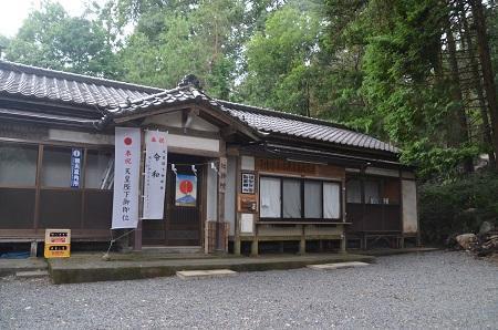 20191024武田八幡宮29