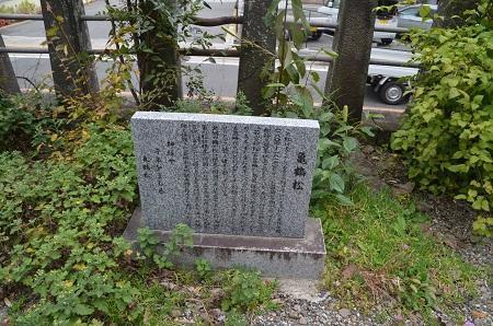 20191024若宮八幡宮25