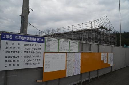 20191024中田小学校05