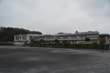 0191025高根清里小学校06