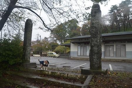 20191025穴山小学校01