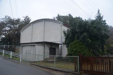 20191025穴山小学校09