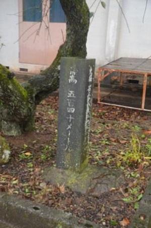 20191025穴山小学校13