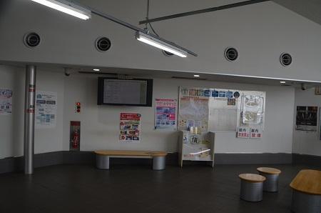 20191103道の駅 庄和11