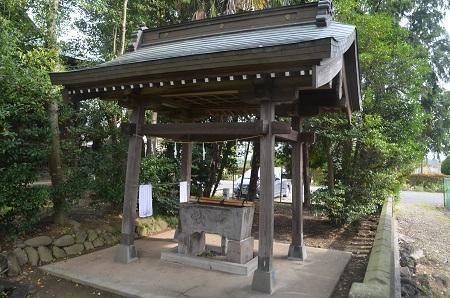20191102富多神社07