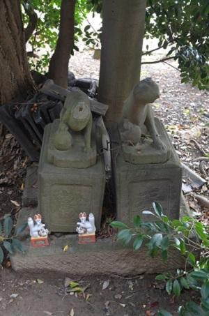 20191102富多神社18