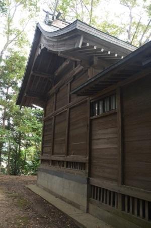20191102富多神社15