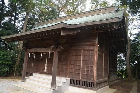 20191102富多神社14