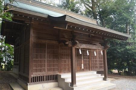 20191102富多神社13