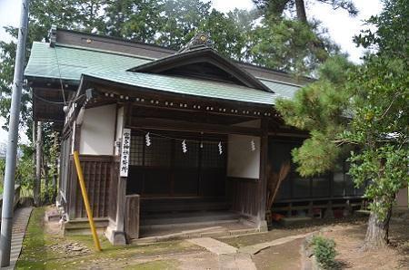 20191102富多神社23