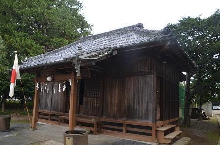 20191103鷲香取神社12