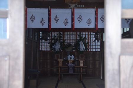 20191103鷲香取神社10