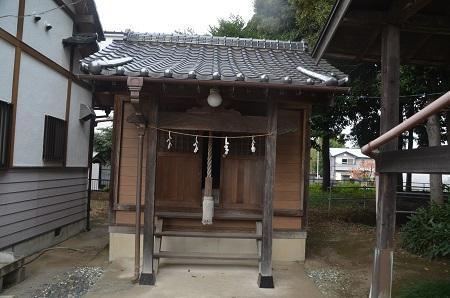 20191103鷲香取神社18