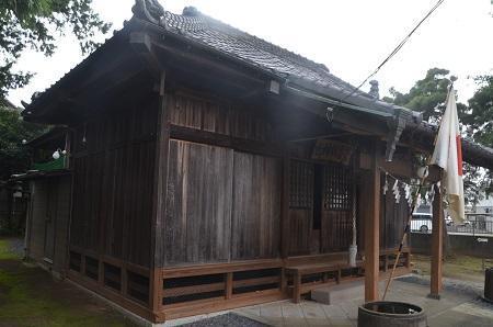 20191103鷲香取神社13