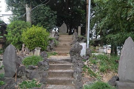 20191103鷲香取神社19