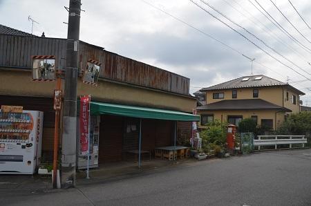 20191103丸ポスト春日部14