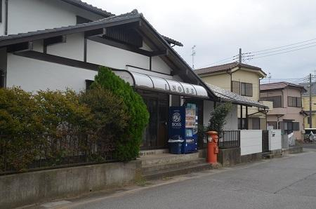20191103丸ポスト春日部23
