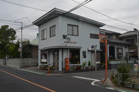 20191103丸ポスト春日部28