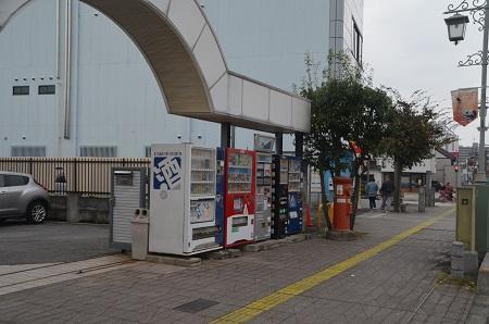 20191103丸ポスト春日部33