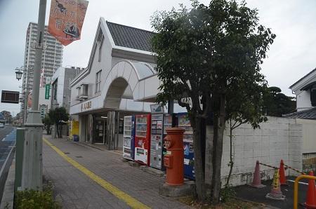 20191103丸ポスト春日部34