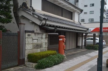 20191103丸ポスト春日部38