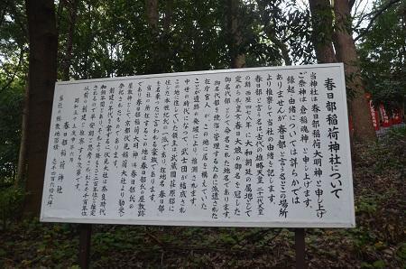 20191103春日部稲荷神社06