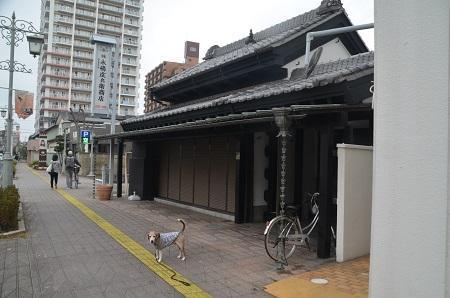 20191103粕壁宿06