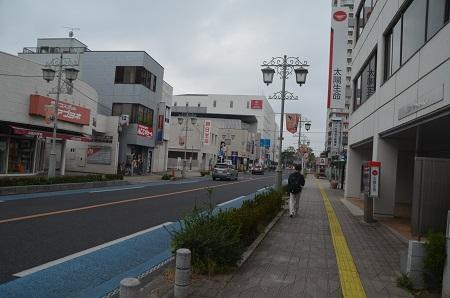 20191103粕壁宿04