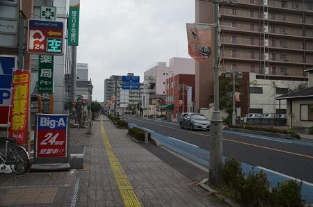 20191103粕壁宿03
