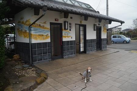 20191103粕壁宿10