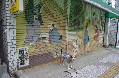 20191103粕壁宿16