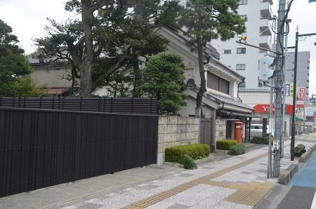 20191103粕壁宿13