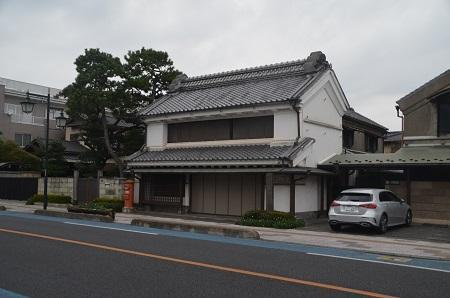 20191103粕壁宿20