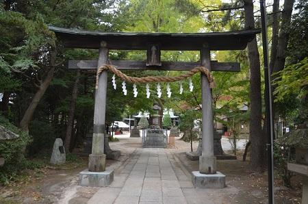 20191103春日部八幡神社09