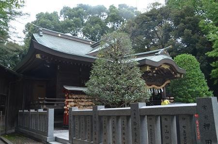 20191103春日部八幡神社17