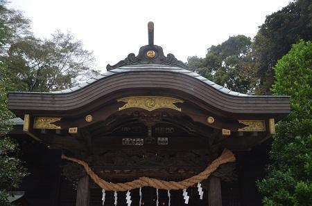 20191103春日部八幡神社15