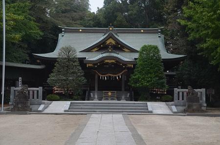 20191103春日部八幡神社13