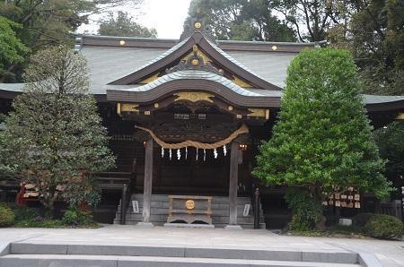 20191103春日部八幡神社19