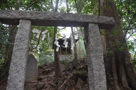 20191103春日部八幡神社33