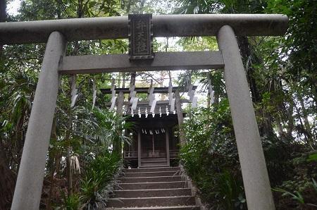 20191103春日部八幡神社31