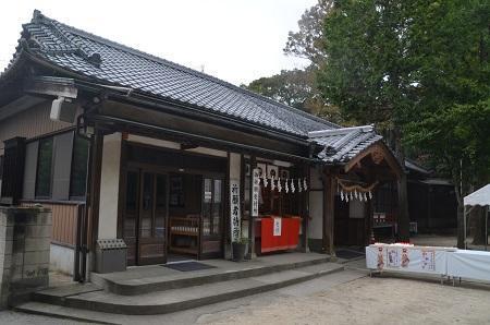 20191103春日部八幡神社40