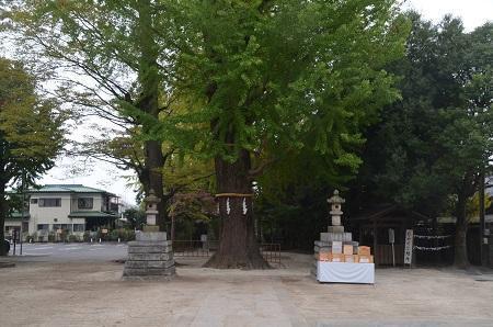 20191103春日部八幡神社39