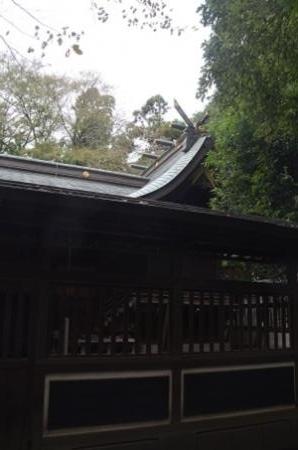 20191103春日部八幡神社20