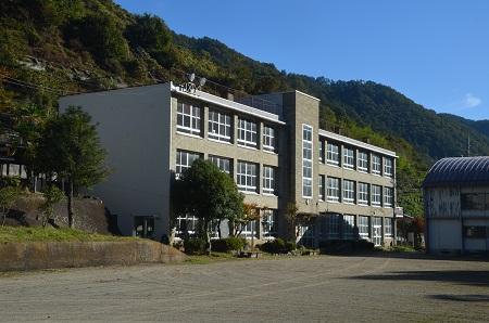 20191107笹子小学校06