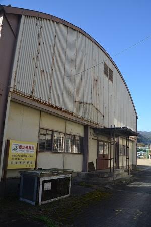 20191107笹子小学校11