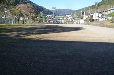 20191107笹子小学校17