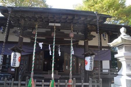 20191107三嶋神社09