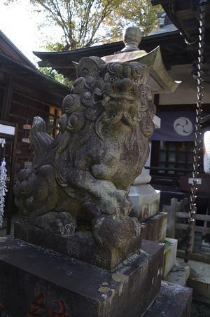 20191107三嶋神社14